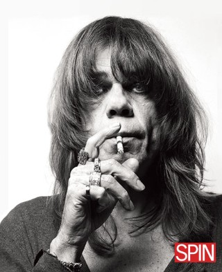 david-johansen-main.jpg