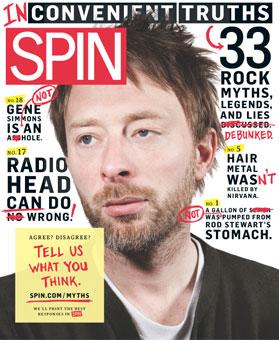 december09-spin-cover.jpg