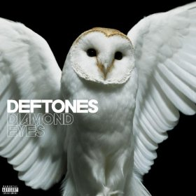 Deftones, 'Diamond Eyes' (Warner Bros.)