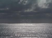 Desolation Wilderness, 'New Universe' (K)
