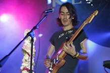 dhani-harrison-MainImage.jpg