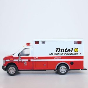 Dntel, 'Life Is Full of Possibilities' (Sub Pop)