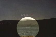 The Dutchess & the Duke, 'Sunset/Sunrise' (Hardly Art)