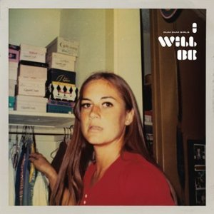 Dum Dum Girls, 'I Will Be' (Sub Pop)