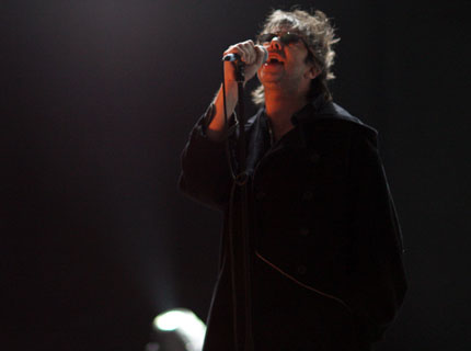 echo-and-the-bunnymen-1.jpg