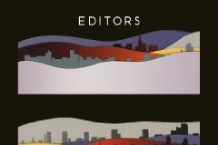 Review: Editors, 'In This Light and on This Evening'