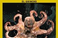 El Guincho, 'Pop Negro' (XL)