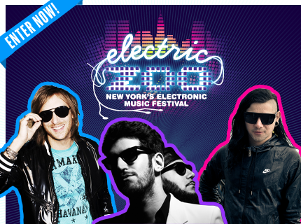 electriczoo-sweeps.png