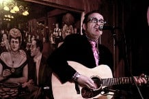090617-elvis-costello-main.jpg