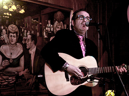 elvis-costello-main.jpg