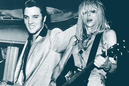 elvis-courtney-love.jpg
