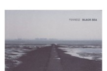 Fennesz, 'Black Sea' (Touch)