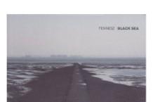 Fennesz, 'Black Sea' (Touch)