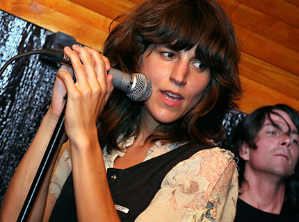 fiery-furnaces-main.jpg