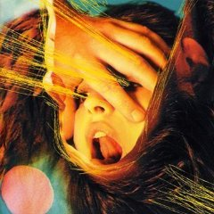 The Flaming Lips, 'Embryonic' (Warner Bros.)