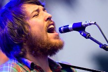 fleet-foxes-main-2.jpg