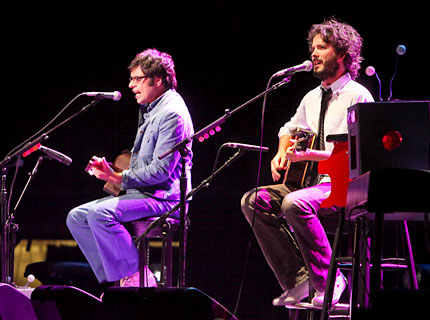 flight-conchords-main.jpg