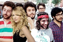 follow-friday-t-swift.jpg