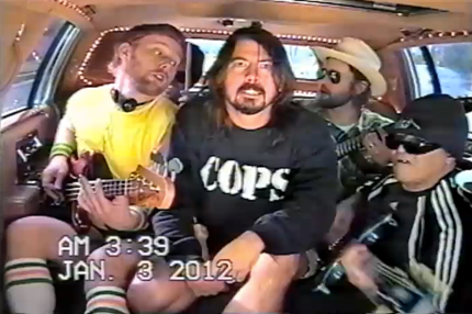 foos-white-limo.png