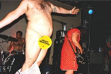 fucked-up-nude.jpg