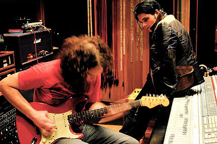 gerard-way-studio.jpg