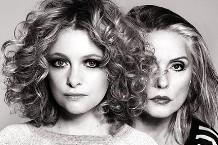goldfrapp-blondie.jpg