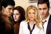 gossip-girl-new-moon.jpg