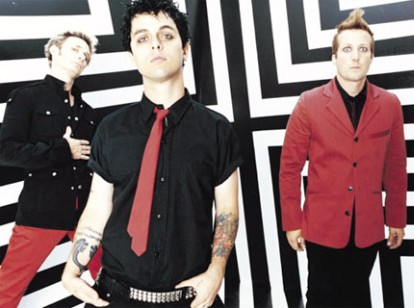 green-day-press-pic.jpg