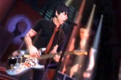 green-day-rock-band.jpg