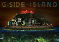 G-Side, 'iSLAND' (Slow Motion Soundz)