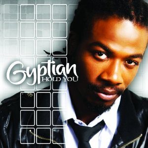 Gyptian, 'Hold You' (VP)