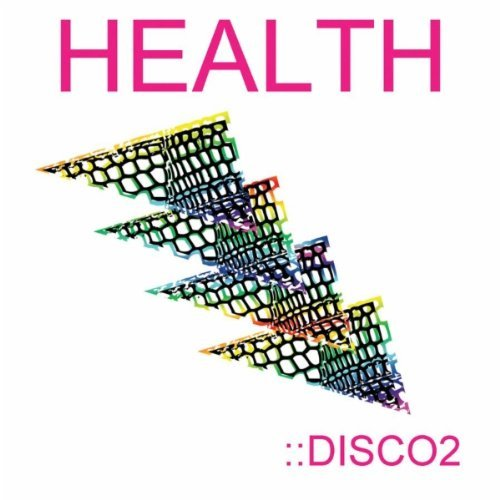 Health, '::DISCO2′ (Lovepump United)