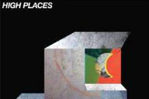 High Places, 'Original Colors' (Thrill Jockey)
