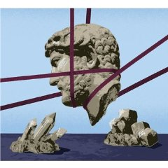 Hot Chip, 'One Life Stand' (EMI)