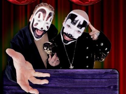 insane-clown-posse.jpg
