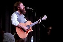 iron-wine-main.jpg