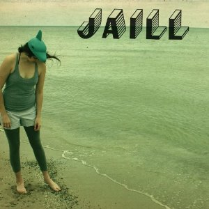 Jaill, 'That's How We Burn' (Sub Pop)