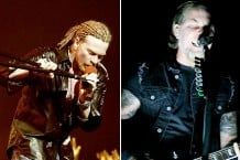 james-hetfield-axl-rose.jpg