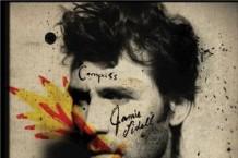Jamie Lidell, 'Compass' (Warp)