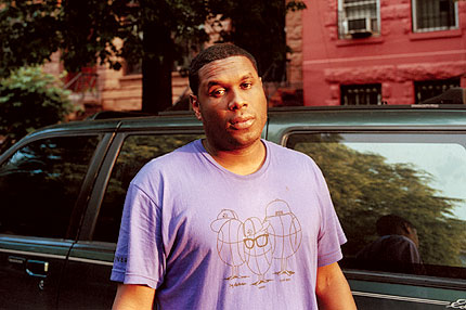 jay-electronica-spin.jpg