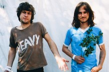 jeffthebrotherhood_edited-1.jpg