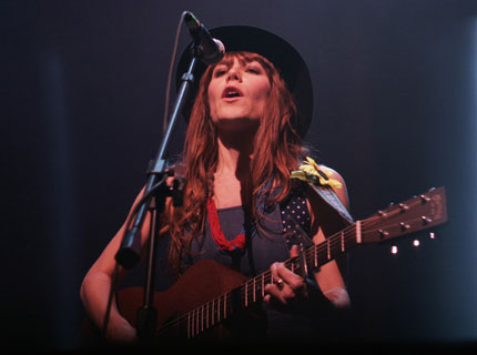 jenny-lewis-apollo-nyc.jpg