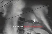 Joe Henry, 'Blood From Stars' (Anti-)
