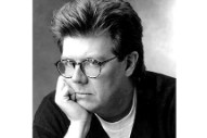 John Hughes and the Soundtracks to Our Lives