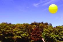 Jukebox the Ghost, 'Everything Under the Sun' (Yep Roc)