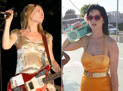 katy-perry-kim-gordon.jpg