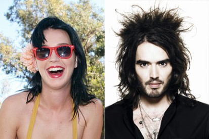 katy-perry-russell-brand.jpg