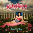 Katy Perry, 'One of the Boys' (Capitol)