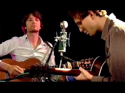kings-convenience-vid.jpg