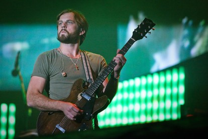 kings-of-leon-ian.jpg